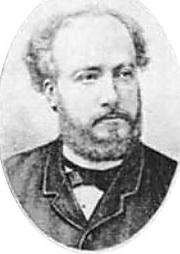 Марсель Депре (1843–1918)