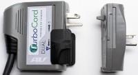Зарядное устройство  TurboCord
