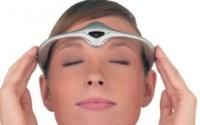 Обруч от мигрени