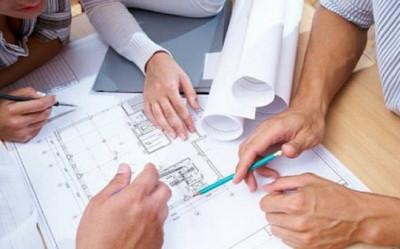Дизайнеры
