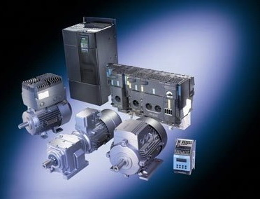 частотные преобразователи на специализированные асинхронные двигатели
