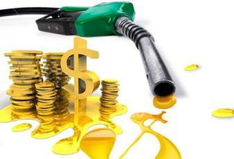 Сокращение затрат на топливо для ДГУ