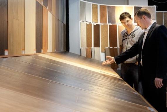 pose de parquet stratifie sur du carrelage simulateur de. Black Bedroom Furniture Sets. Home Design Ideas