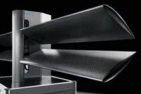 Dual Wing Generator