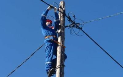 Замена провода