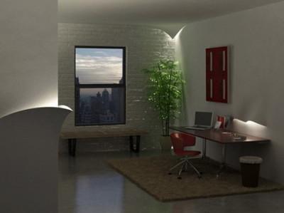 Достоинства применения светодиодных ламп в быту