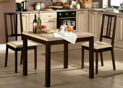 кухонный стол малых размеров