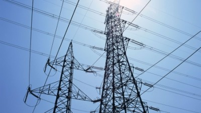 Электросети