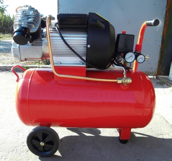 Как выбрать компрессор для покраски автомобиля? ЭлектроАС - Электромонтажные работы и электромонтаж, электролаборатория, наружно
