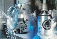 Виды механической металлообработки