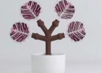 Энергетическое дерево