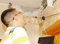 Перепрограммирование электросчетчиков
