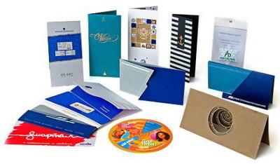 печать буклетов, листовок и каталогов