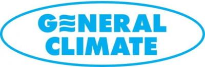 Торговая марка General Climate