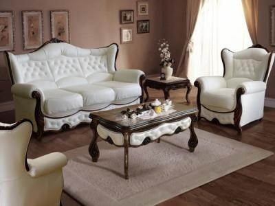 белорусская мебель фабрики Пинскдрев