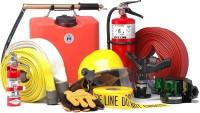 Пожарный инвертарь