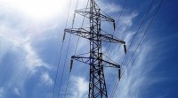 Приморские электросети