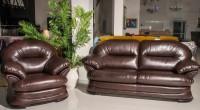 Изготовление и продажа мебели