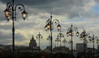 Fonari-v-Moskve