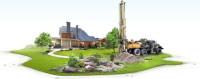 Геологические изыскания при строительстве загородного дома