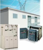 Электрические установки