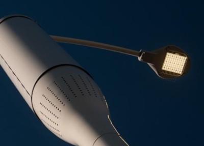 LED-фонарь