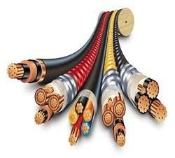 кабельно-проводниковой продукции