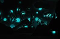 Биолюминесценция