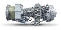газовые турбины General Electric