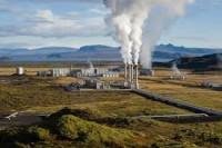 перспективы геотермальной энергетики