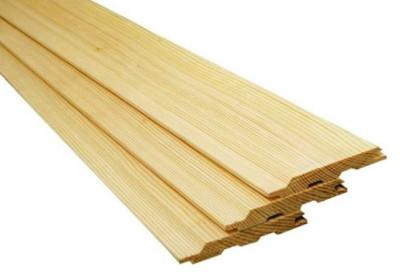 древесина для бани и сауны