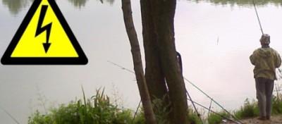 убиты двое рыбаков