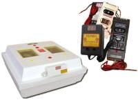 терморегуляторы для инкубатора