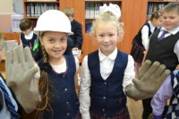 Дети и электробезопасность