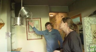 Проблемы с электричеством в квартире