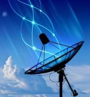 эфирная цифровая антенна