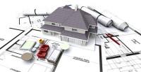выбрать строительную компанию