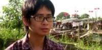 Вьетнамский изобретатель