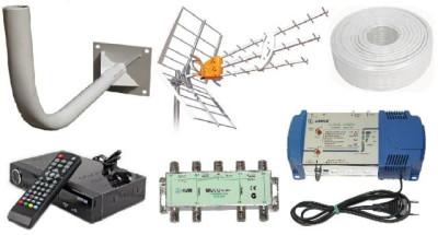 антенное оборудование