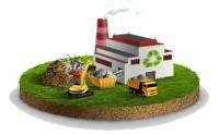 безопасная утилизация биоотходов