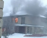 пожар в ивановской школе 66