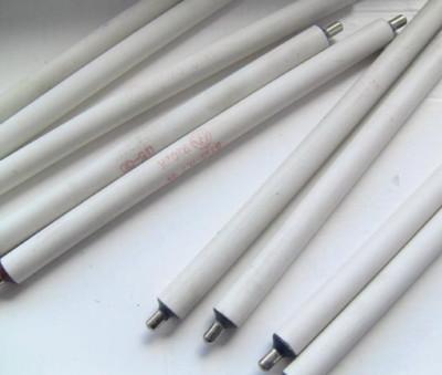 диодные столбы