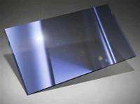 металлическое стекло
