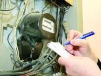 Проверка электросчетчиков