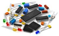 Электронные компоненты