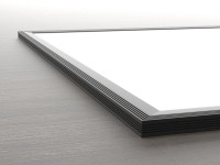 Светодиодные ультратонкие панели