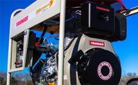 Японские генераторы Yanmar