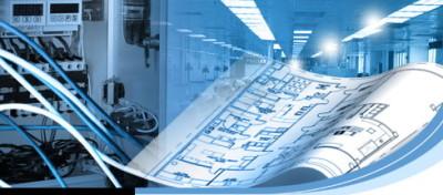 Проектирование системы электроснабжения дома