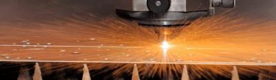 лазерная методика резка металлов