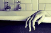 Убило током в ванне